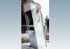 SCHLOSS™ Mark IX™ Mechanical Bar Screens - Front Cleaned