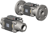 2/2 Way Externally Controlled Valve -- VFK 50 - Image