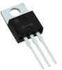 Diodes - Rectifiers - Arrays -- HER1605GC0G-ND -Image