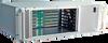 VITA Type 15, 4U Rackmount/Desktop Chassis - Image