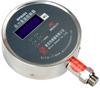 Pressure Transmitting Controller -- MPM484 - Image