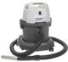 Eliminator I Industrial Vacuum -- Eliminator 1