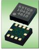 KXTG9 Series -- KXTG9-2067 - Image