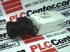 PROVIDEO CVC-610 ( CAMERA 1/3INCH COLOR CCD )