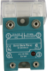 Solid State Relay -- AC-D1225