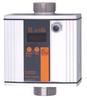 Ultrasonic flow meter -- SU8000 -Image