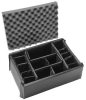 Pelican iM2370 Padded Dividers -- HSC-2370-DIV -Image