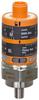 Vibration monitor ifm efector VKV021 -Image