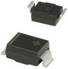 TVS - Diodes -- 150-MSMCG20A/TR-ND -Image