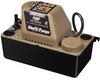 Condensate Pump -- LCU-15
