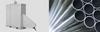 High-Output Solid-State Welder -- Weldac 175