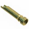 Terminals - PC Pin Receptacles, Socket Connectors -- ED1031-ND -Image
