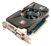 Sapphire 100328FLEX Radeon HD 6770 FleX Edition Video Card - -- 100328FLEX