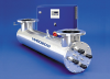UV Disinfection System -- BX 1800