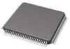 Metering Systems-on-a-Chip (SoC) Precision Energy Meter IC -- 700-71M6543F-IGTR/F