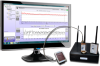 SmartDiagnostics® Vibration Monitoring System