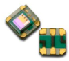 Miniature Surface-Mount Ambient Light Photo Sensor -- APDS-9008 - Image