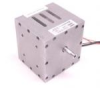 Force/Position Linear Actuators -- I Force Series