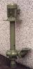 AV/L Series Vertical Pumps