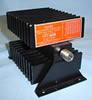 6 GHz, Type N, DC Bi-directional Fixed Coaxial Attenuator -- Narda 769-6