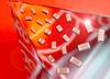 Syfer, Ultra Low ESR Capacitors