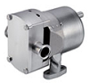 OptiLobe Rotary Lobe Pumps - Image
