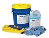 Base Spill Kit -- 3TYN7