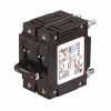 Circuit Breakers -- 432-1023-ND -Image