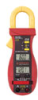 ACD-14 PLUS - Amprobe ACD-14 PLUS 600A Clamp meter/DMM, with Dual Display -- GO-20034-12