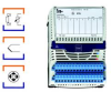 Temperature Input Module for Zone 2 Series 9482/33 -- Series 9482/33