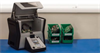 Xpert XRF Analyzerfor Consumer/RoHS Regulatory Compliance Programs
