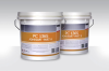 Two Component Adhesive Formulated For Use With FOAMGLAS® Insulation -- PC® 136S -Image