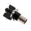 Coaxial Connectors (RF) -- A130963-ND -Image