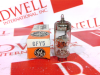 GENERAL ELECTRIC 6FY5 ( VACUUM TUBE 6.3 VOLTS 7PIN ) -Image
