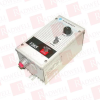 ALLEN BRADLEY 1365-SAF ( DC DRIVE,1 - 2 HP,INPUT : 115 / 230 VAC, DC OUTPUT : 90 / 180 VDC ) -Image