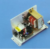 MAMAC SYSTEMS PS-200-2-A-2-L ( POWER SUPPLY, 12 VDC OUTPUT VOLTAGE / 1.5 AMP OUTPUT CURRENT, 230 VAC LINE VOLTAGE, LOW HEIGHT CHASSIS ) -Image