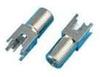 RF Connectors / Coaxial Connectors -- 25-7650 -Image