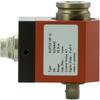 BLRTSX18F Brushless Rotary Torque Sensor -- 170235 - Image