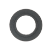 Washers - Bushing, Shoulder -- SC1145-ND - Image