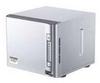 Western Digital ShareSpace WDA4NC80000N Hard Drive Arra.. -- WDA4NC80000N