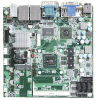 AMD Embedded Board -- AMDY-7000