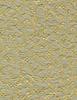 Animal Attraction Fabric -- 6050/03 - Image