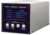 Smart Digital Data Acquisition System -- DIG-5000 - Image