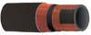 High Pressure Water Discharge Hose -- T155AA