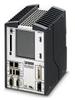 Controller -- RFC 470 PN 3TX - 2916600