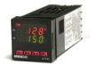 Temperature Controller -- CT16A-01 - Image