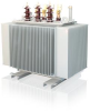 Medium Distribution Transformers