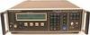 Programmable Microwave Sweep Generator .01-26.5 GHz -- Aeroflex/IFR/Marconi 6313