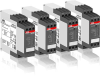 CM-MSE Series Thermistor Motor Protection Relays