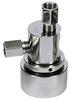 Miniature Pressure Transmitter, SAN Flush Design